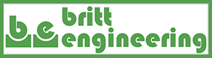 Britt Engineering